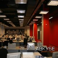 office interiors 3 photo 7