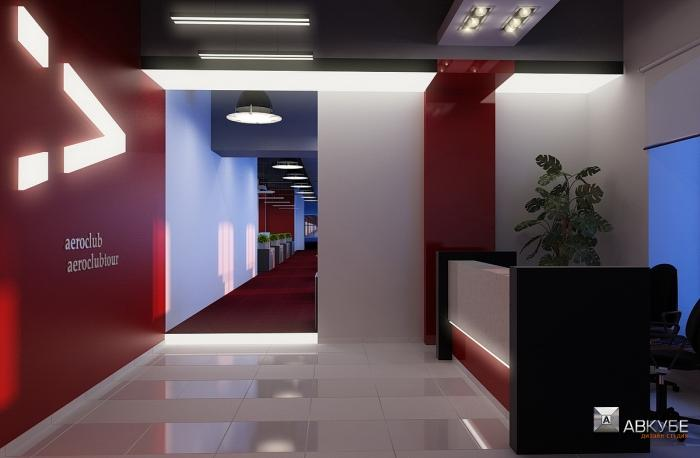 office interiors 3 photo 1
