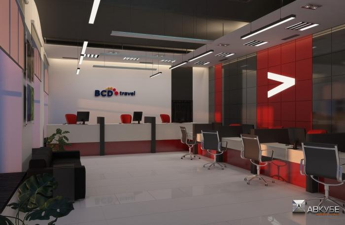 office interiors 3 photo 2