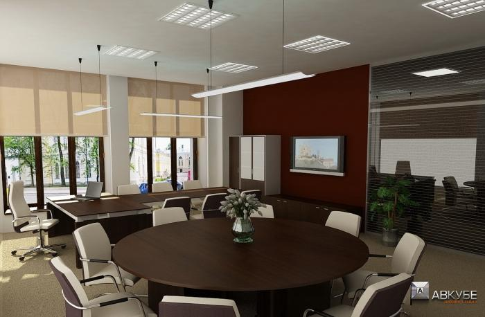office interiors 3 photo 4
