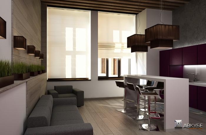office interiors 3 photo 5