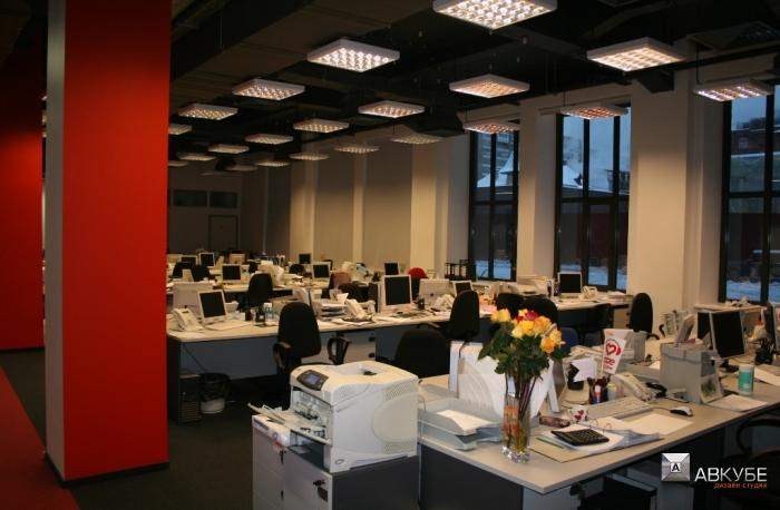 office interiors 3 photo 6