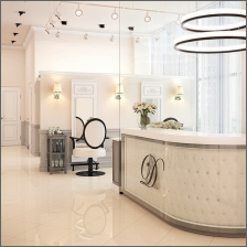 salon interiors 16