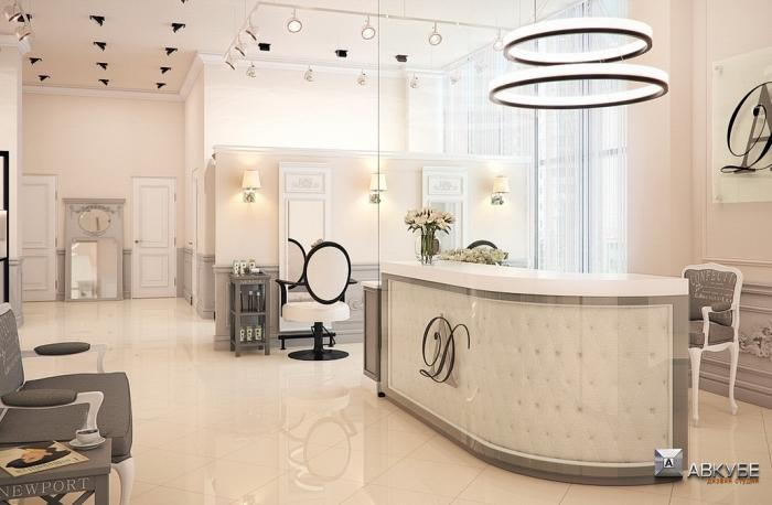 salon interiors 16 photo 1