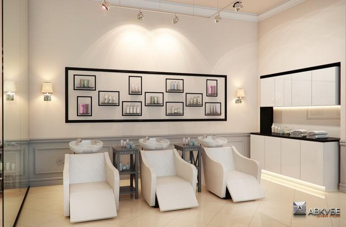 salon interiors 16 photo 3