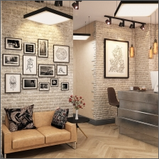 salon interiors 18