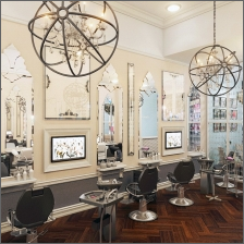 salon interiors 19