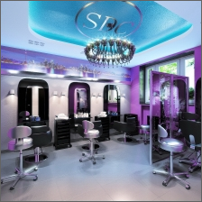 salon interiors 20