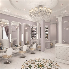 salon interiors 23