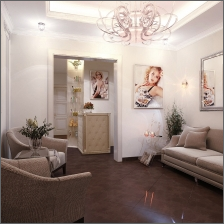 salon interiors 26